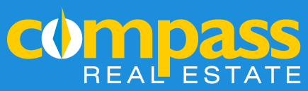 English - Compass Real Estate, Sukhumvit Rd. Pattaya.